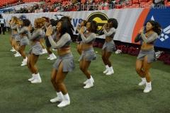 NCAA Football AFR Celebration Bowl - Grambling vs. North Carolina Central - Gallery 2 - Photo (51)