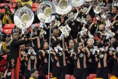 NCAA Football AFR Celebration Bowl - Grambling vs. North Carolina Central - Gallery 2 - Photo (58)