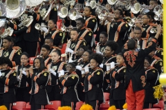 NCAA Football AFR Celebration Bowl - Grambling vs. North Carolina Central - Gallery 2 - Photo (59)