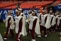 NCAA Football AFR Celebration Bowl - Grambling vs. North Carolina Central - Gallery 2 - Photo (6)