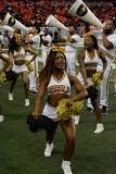 NCAA Football AFR Celebration Bowl - Grambling vs. North Carolina Central - Gallery 2 - Photo (60)