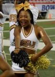 NCAA Football AFR Celebration Bowl - Grambling vs. North Carolina Central - Gallery 2 - Photo (61)
