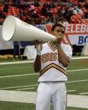 NCAA Football AFR Celebration Bowl - Grambling vs. North Carolina Central - Gallery 2 - Photo (63)