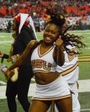 NCAA Football AFR Celebration Bowl - Grambling vs. North Carolina Central - Gallery 2 - Photo (64)