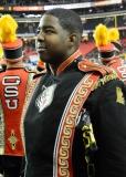 NCAA Football AFR Celebration Bowl - Grambling vs. North Carolina Central - Gallery 2 - Photo (65)