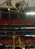 NCAA Football AFR Celebration Bowl - Grambling vs. North Carolina Central - Gallery 2 - Photo (67)