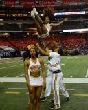 NCAA Football AFR Celebration Bowl - Grambling vs. North Carolina Central - Gallery 2 - Photo (68)
