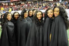 NCAA Football AFR Celebration Bowl - Grambling vs. North Carolina Central - Gallery 2 - Photo (70)