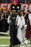 NCAA Football AFR Celebration Bowl - Grambling vs. North Carolina Central - Gallery 2 - Photo (72)