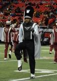 NCAA Football AFR Celebration Bowl - Grambling vs. North Carolina Central - Gallery 2 - Photo (74)