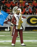 NCAA Football AFR Celebration Bowl - Grambling vs. North Carolina Central - Gallery 2 - Photo (75)