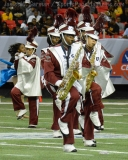 NCAA Football AFR Celebration Bowl - Grambling vs. North Carolina Central - Gallery 2 - Photo (76)