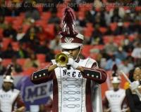 NCAA Football AFR Celebration Bowl - Grambling vs. North Carolina Central - Gallery 2 - Photo (77)