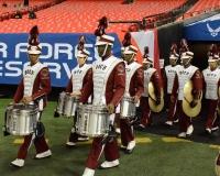 NCAA Football AFR Celebration Bowl - Grambling vs. North Carolina Central - Gallery 2 - Photo (8)
