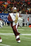 NCAA Football AFR Celebration Bowl - Grambling vs. North Carolina Central - Gallery 2 - Photo (81)