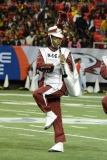 NCAA Football AFR Celebration Bowl - Grambling vs. North Carolina Central - Gallery 2 - Photo (82)