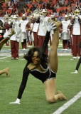 NCAA Football AFR Celebration Bowl - Grambling vs. North Carolina Central - Gallery 2 - Photo (84)