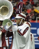 NCAA Football AFR Celebration Bowl - Grambling vs. North Carolina Central - Gallery 2 - Photo (87)