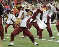 NCAA Football AFR Celebration Bowl - Grambling vs. North Carolina Central - Gallery 2 - Photo (89)