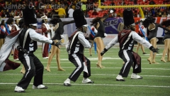 NCAA Football AFR Celebration Bowl - Grambling vs. North Carolina Central - Gallery 2 - Photo (90)