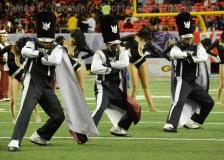 NCAA Football AFR Celebration Bowl - Grambling vs. North Carolina Central - Gallery 2 - Photo (91)