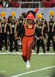 NCAA Football AFR Celebration Bowl - Grambling vs. North Carolina Central - Gallery 2 - Photo (92)