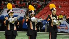NCAA Football AFR Celebration Bowl - Grambling vs. North Carolina Central - Gallery 2 - Photo (94)