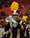 NCAA Football AFR Celebration Bowl - Grambling vs. North Carolina Central - Gallery 2 - Photo (97)