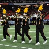 NCAA Football AFR Celebration Bowl - Grambling vs. North Carolina Central - Gallery 2 - Photo (98)