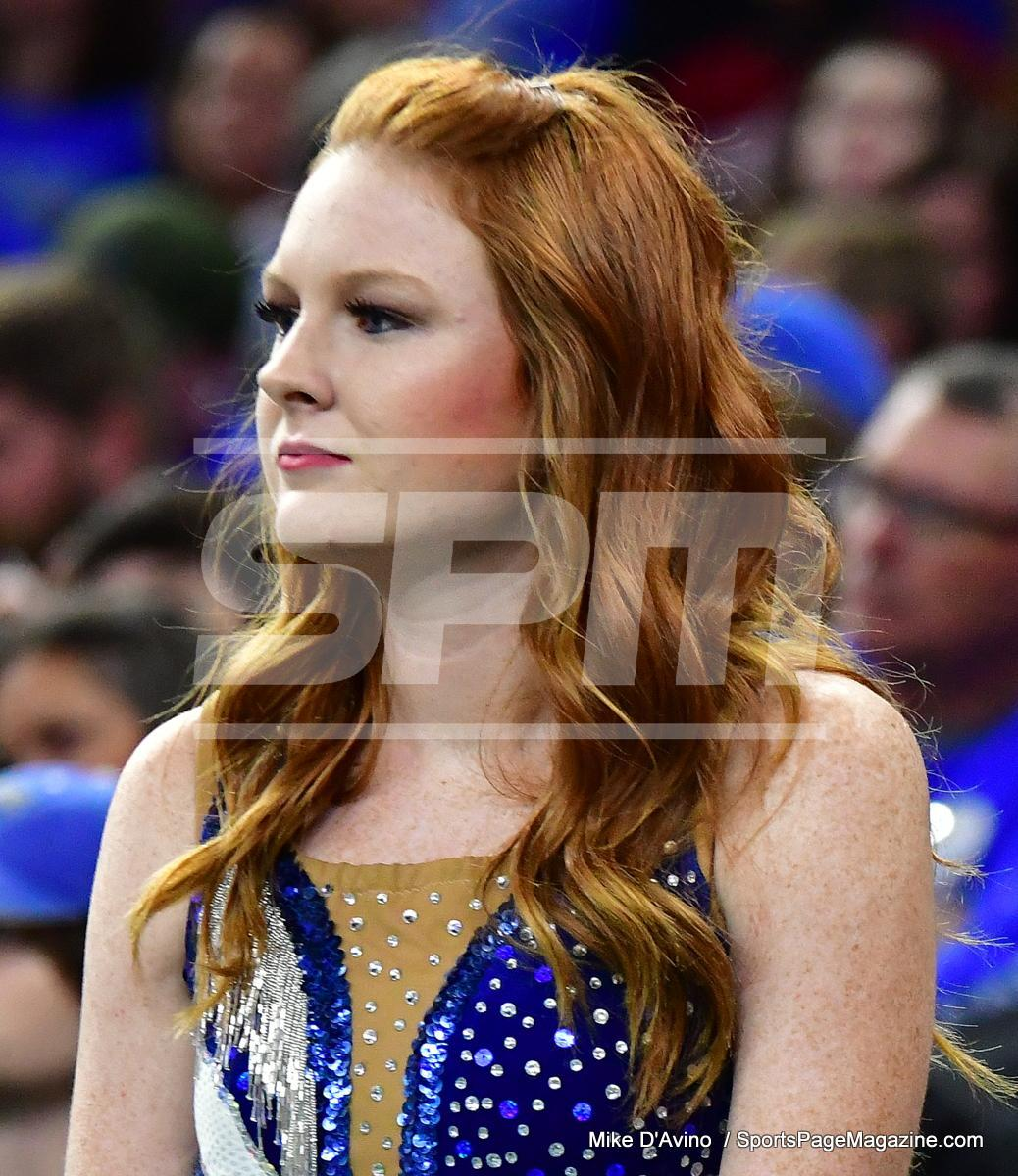 NCAA Football; Appalachian State 43 vs. Middle Tennessee 13 - Photo # (131)