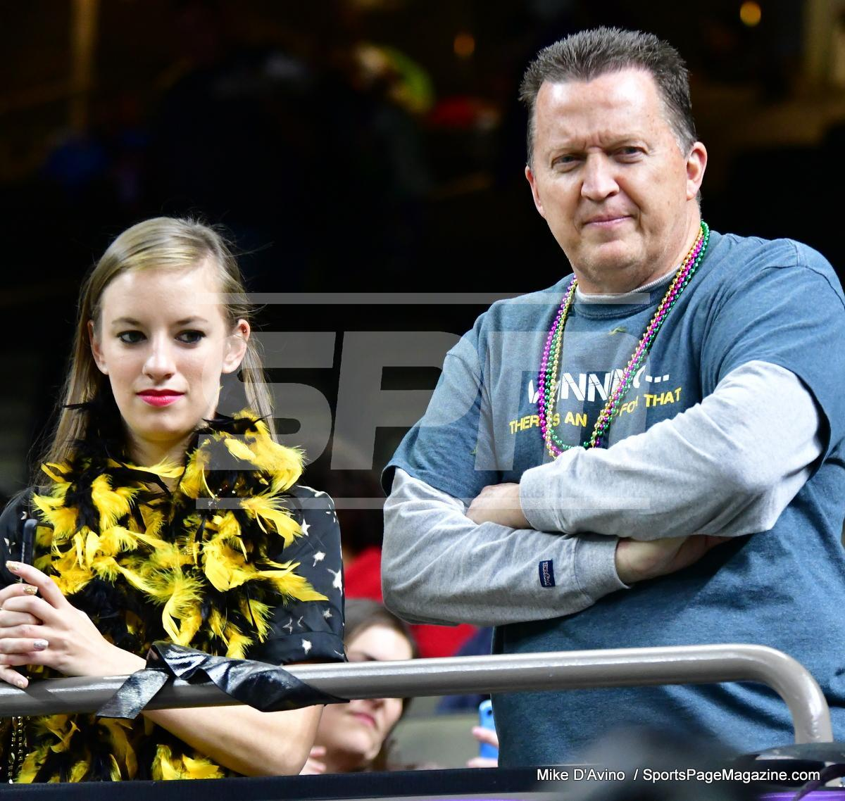 NCAA Football; Appalachian State 43 vs. Middle Tennessee 13 - Photo # (23)