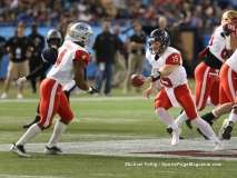 Gallery- NCAA Football- East-West Shrine Game- West 10 vs East 3 024