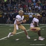 Gallery NCAA Football: Toledo 47 vs Elon 13