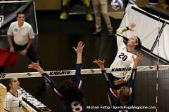 Gallery-NCAA-Volleyball-Central-Florida-3-vs-UConn-0