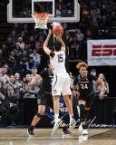 NCAA Women's Basketball Regional Finals - #1 UConn 94 vs. #2 South Carolina 65 (103)