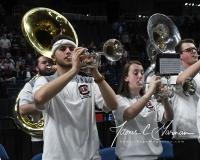 NCAA Women's Basketball Regional Finals - #1 UConn 94 vs. #2 South Carolina 65 (138)