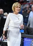 NCAA Women's Basketball Regional Finals - #1 UConn 94 vs. #2 South Carolina 65 (95)