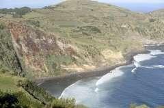 The Azores, Sao Miguel Island, Nordeste Full-Day Safari Tour - Photo # (13)