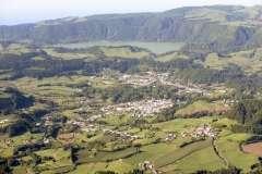 The Azores, Sao Miguel Island, Nordeste Full-Day Safari Tour - Photo # (20)