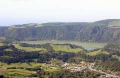 The Azores, Sao Miguel Island, Nordeste Full-Day Safari Tour - Photo # (28)