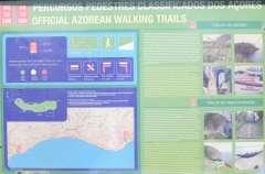The Azores, Sao Miguel Island, Nordeste Full-Day Safari Tour - Photo # (30)