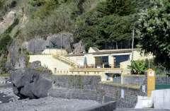 The Azores, Sao Miguel Island, Nordeste Full-Day Safari Tour - Photo # (31)