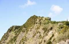 The Azores, Sao Miguel Island, Nordeste Full-Day Safari Tour - Photo # (32)