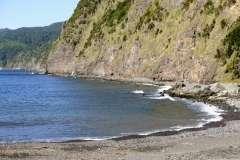 The Azores, Sao Miguel Island, Nordeste Full-Day Safari Tour - Photo # (33)