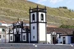 The Azores, Sao Miguel Island, Nordeste Full-Day Safari Tour - Photo # (43)