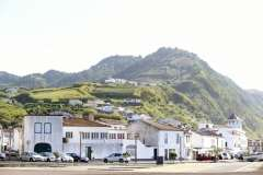 The Azores, Sao Miguel Island, Nordeste Full-Day Safari Tour - Photo # (44)