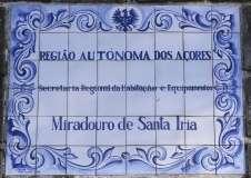 The Azores, Sao Miguel Island, Nordeste Full-Day Safari Tour - Photo # (5)