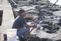 The Azores, Sao Miguel Island, Nordeste Full-Day Safari Tour - Photo # (50)