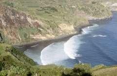 The Azores, Sao Miguel Island, Nordeste Full-Day Safari Tour - Photo # (7)