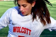 Tribute-Gallery-CIAC-GSOC-Wolcotts-5-Jenna-Tracey-Photo-Number-363